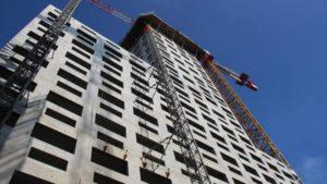 logement iledefrance 15 chantiers commences 620x350