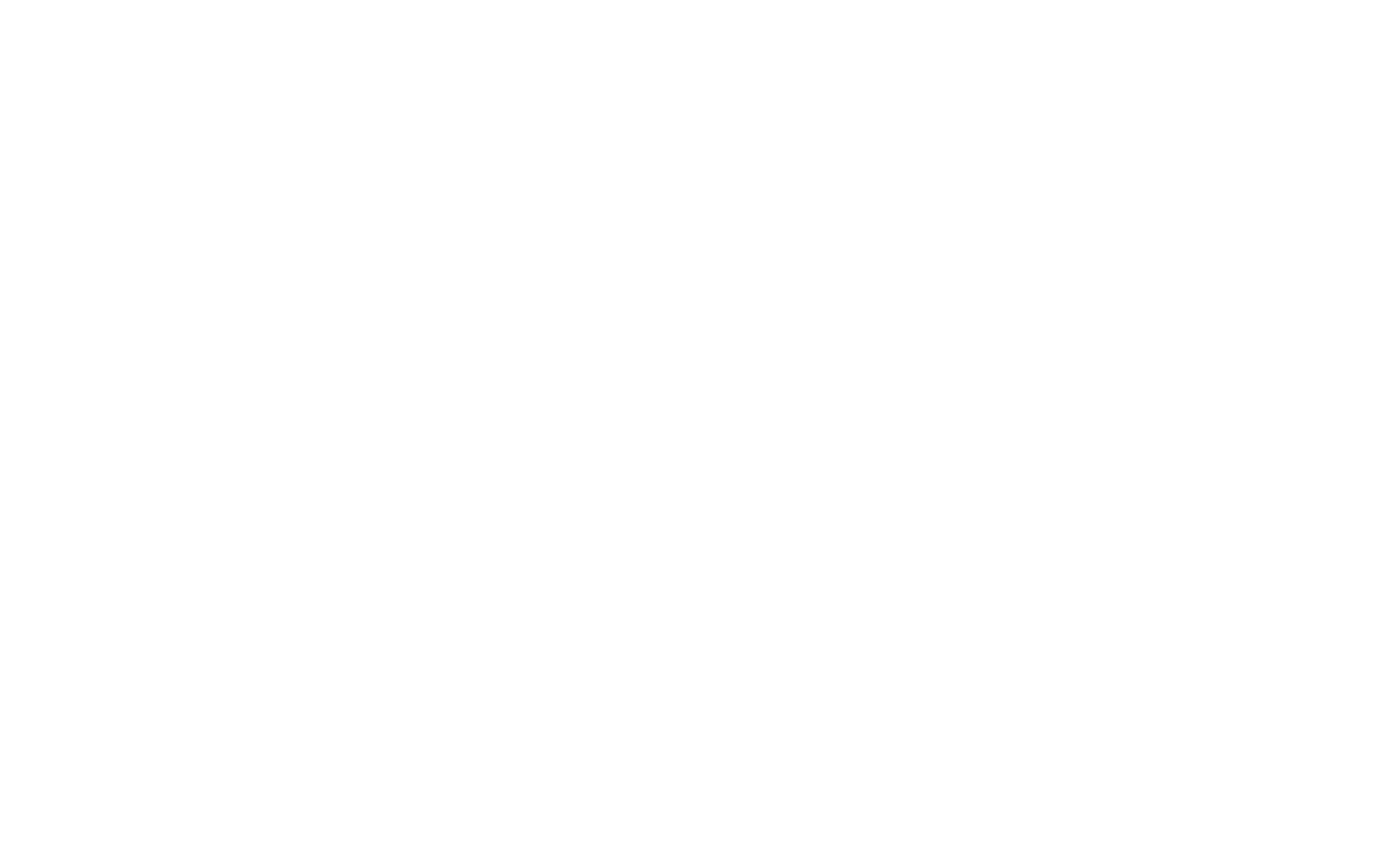 Abrastone Patrimoine