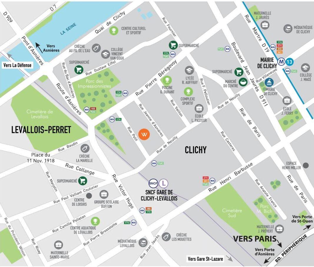 plan route e1618975213401