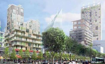 Le Grand Paris du logement articleimage