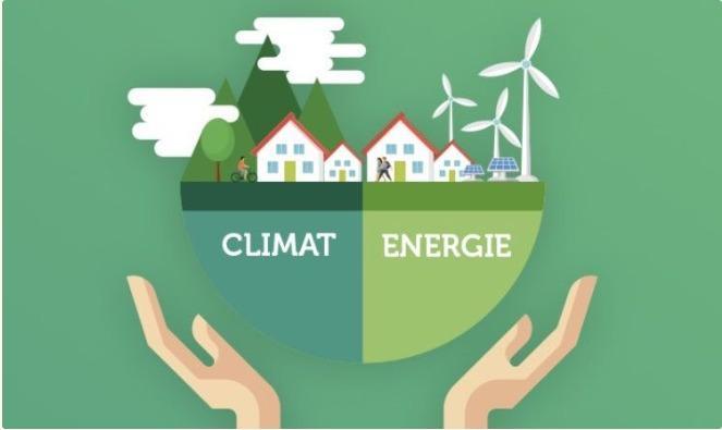 bandeau observatoire energie climat